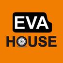 Автоковрики «Eva House»