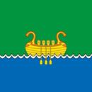 Отдел образования администрации Андреапольского района