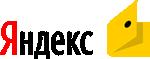 Яндекс кошелёк